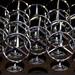 Daimler hires Deloitte for internal emissions probe