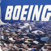 Boeing to cut commercial airplane jobs to reduce costs