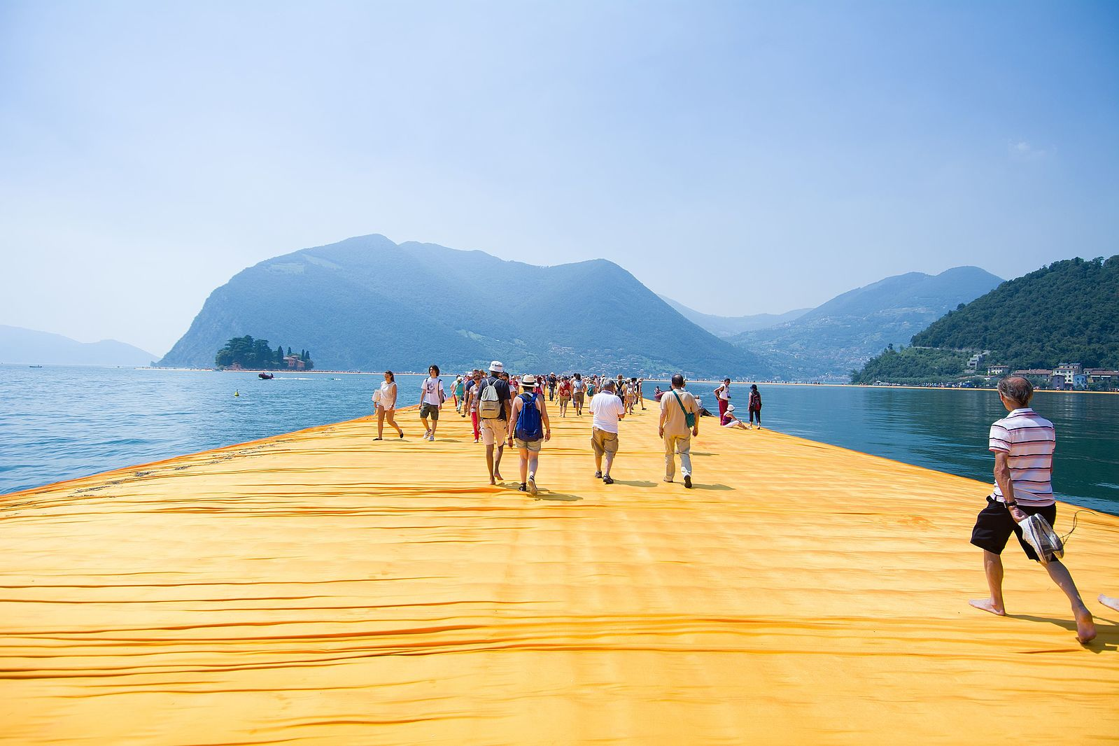 Iseo_Floating_Piers_7.jpg