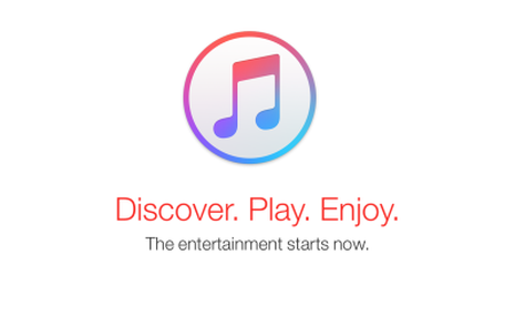 iTunes 12.2 with Apple Music is rolling out now
