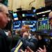 Stocks ride roller coaster into second longest bull market