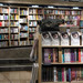 Amazon To Put Roots Down With Bookstores?