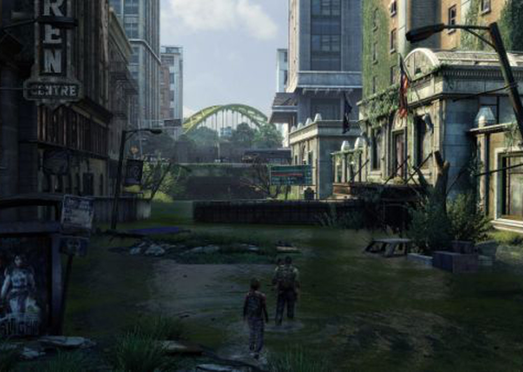 'The Last of Us 2' a definite possibility