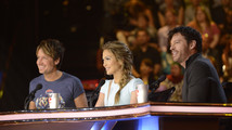 Fox's 'American Idol' hits rating low