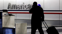 American the latest airline to tweak flier program