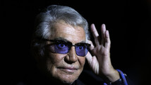 Exclusive: 'Leopard King' Cavalli nears 450 million euro sale to Permira - sources
