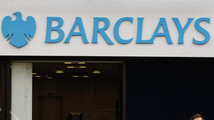 Barclays names new head for pay committee after backlash