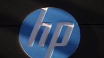 HP pays $108 million to settle foreign bribery probes