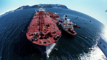 25 years later, Exxon Valdez spill effects linger