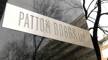 N.Y. judge lets Chevron bring fraud claims against Patton Boggs