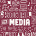 Social Media Beat: What The Crowd & Experts Think Of Oil, Biotech & LinkedIn