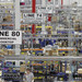 U.S. factory activity growth slows in September: ISM
