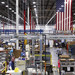 U.S. factory orders post record decline on aircraft payback