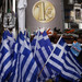 Greece must repay loans in full, bailout fund head says