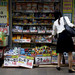 Japan June inflation stalls, spending unexpectedly falls