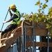 U.S. service sector growth ebbs in September