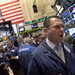 If analysts don't ask questions, expect stock declines: study