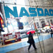 Nasdaq advocates for U.S. stock exchange pricing reform