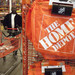 Home Depot names Craig Menear CEO