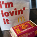 McDonald's faces 'show me' moment with new CEO strategy