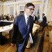 U.S. Treasury's Lew affirms strong dollar policy