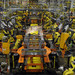 U.S. manufacturing growth continues apace in September: Markit