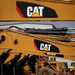 Axiom's Gordon Johnson Starts Caterpillar With A Sell, Sees 60% Downside