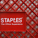 FTC may delay decision on Staples-Office Depot deal: WSJ