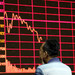 U.S. fund managers want less market intervention from Chinese regulators