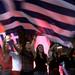 BlackRock's Koesterich: Greece vote raises chances of euro exit
