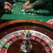 Despite raids, Macau pawn shops still help flout currency rules