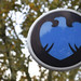 Barclays' CEO: funds set aside to settle forex probe not enough: report