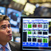 Investor flight from US stocks fails to lift bond market