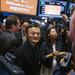 Alibaba and China's slowdown: James Saft
