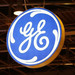 GE may ship $10 billion in work overseas as U.S. trade bank languishes