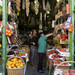 Euro zone inflation stable at 0.2 percent, still far off ECB target