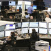 Europe stocks stumble, dollar lifted by U.S rate view