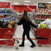 U.S. consumer sentiment rises to best since 2004