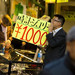IMF says BOJ, government overly optimistic on Japan's economic prospects