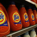 P&G shuffles management, focuses on streamlining co