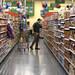Consumer spending bolsters U.S. second-quarter growth
