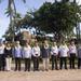 Pacific trade negotiators chase elusive final deal amid tough talks