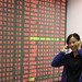 World finance leaders upbeat on China, may be ignoring risks