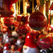 Germans to give more to charity, spend less on Christmas presents