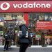 Vodafone revenue dragged lower by Spain and South Africa in first quarter