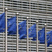 EU seeks to reduce capital-raising costs for companies