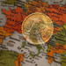 Euro zone confidence falls in July, bodes ill for recovery