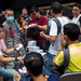 Opportunists cash in on delayed iPhone launch in China