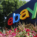 EBay to spinoff PayPal in 2015