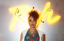 Artist of the Week Supercut: Pepsi Artist Accelerator at Midem